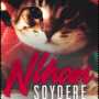 ♔ Nihan Soydere ♔