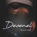 DeSeNeL