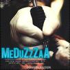 MeDuZzZaA<3